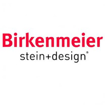 Birkenmeier