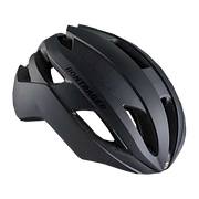 casque .png