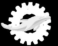 Dolphins VCC-2 plus petit V1 détouré black and white.png