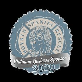 2020 Platinum Corp Sponsor Seal.png