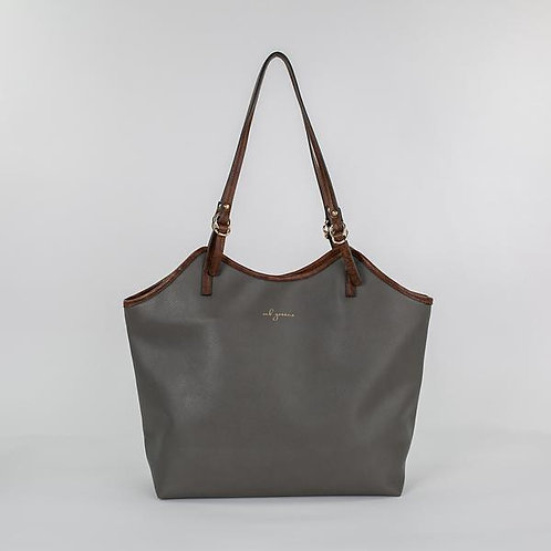 Motherload Pebble Grain Tote