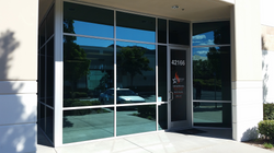 Commercial Window Tinting - Starfire Direct (1)