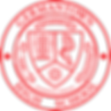 Germantown-HS-Crest-Red_Transparent-Bkg.