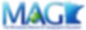 Minnesota Alliance for Geographic Education logo
