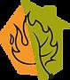 Firewise communities logo.png