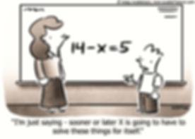 algebra_edited.jpg