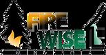 Firewise transparent80.png