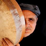 Cours percussions La Rochelle_edited.jpg