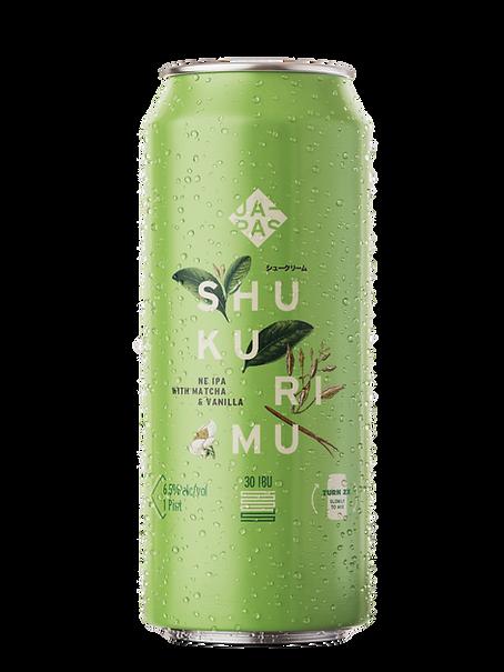 SHUKURIMU_USA.png