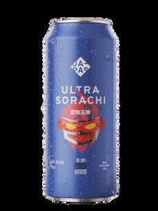 ULTRA SORACHI