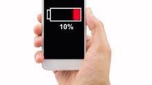 Neue Energie mit United Digital Screens