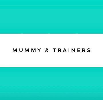 mummy and trainers logo.jpg