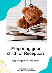 Preparing your child for Reception book.jpg