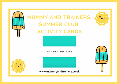 Summer club activity cards A6.png