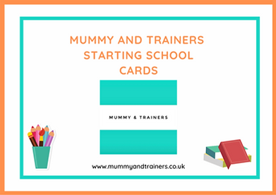Copy of starting school cards.png