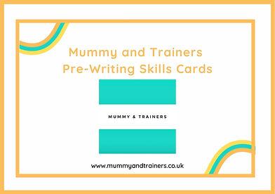 pre-writing skills cards new (1).jpg