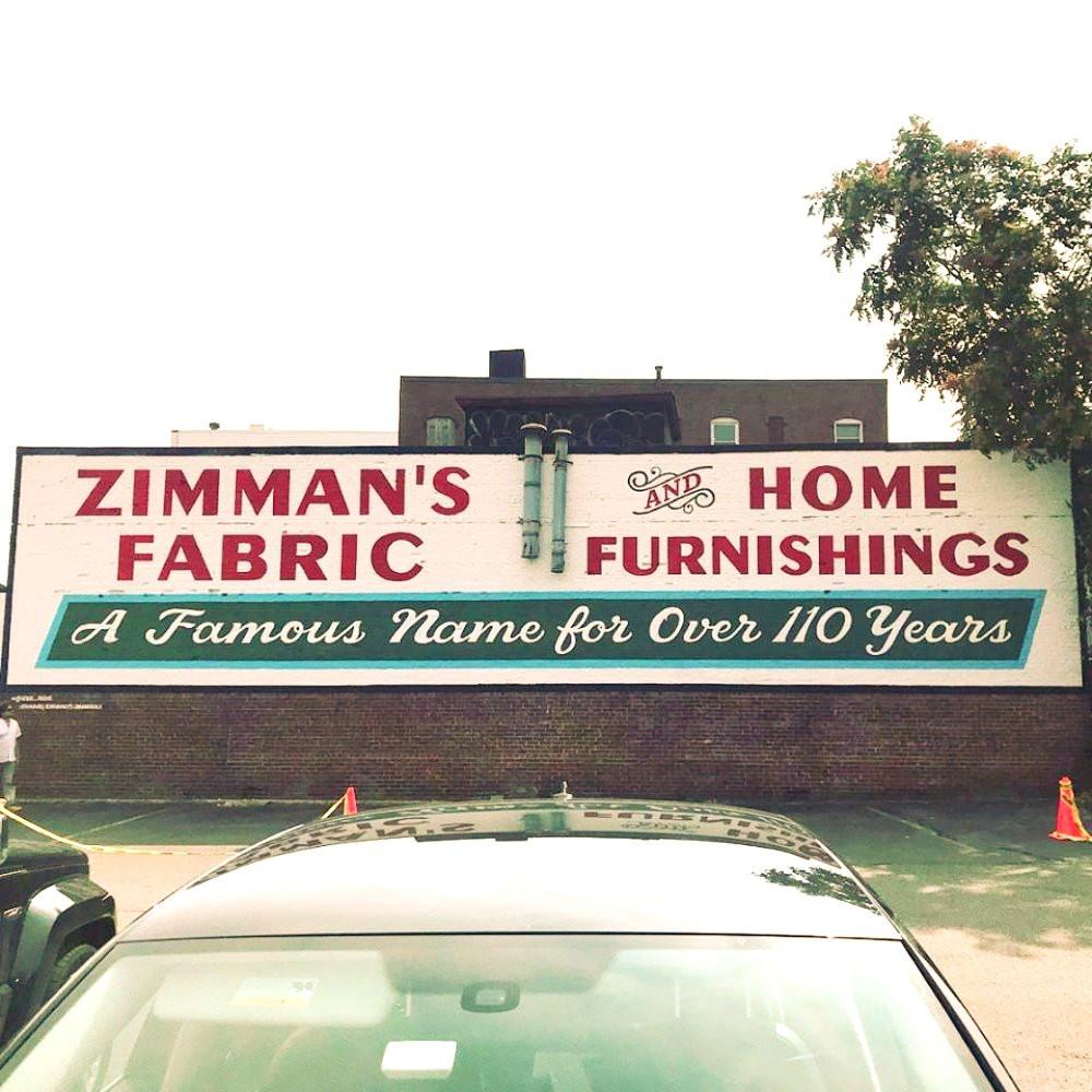Zimman's Restoration.jpg