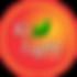 ki light logo.png