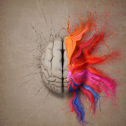 Brain-494562134 LR.jpg