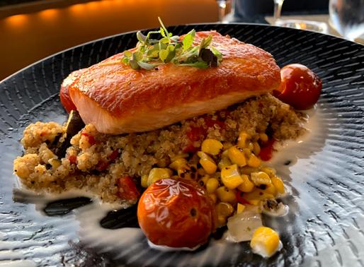 Top Guild Restaurant Week Picks 2020
