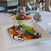 Fine Dining in Coeur d' Alene