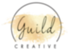 guildcreative_edited.png