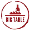 bigtable.png