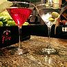 Bar and Gastropub in Coeur d' Alene
