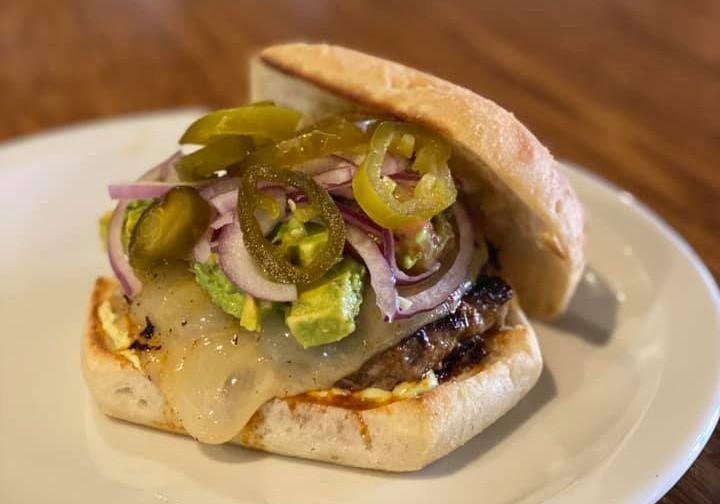 best burger in Spokane, best burger in Spokane Valley, best burger in Spokane, WA, best burgers in spokane, Washington, top burger places in Spokane, best burger of Spokane, burger places in spokane, burgers in downtown spokane