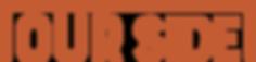 ourside-logo-horiz-orange.png