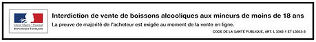 bandeau-alcool.jpg