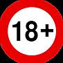 18plus.png