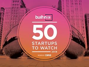 BuiltIn_50StartupsToWatch_ArticlePost_CH