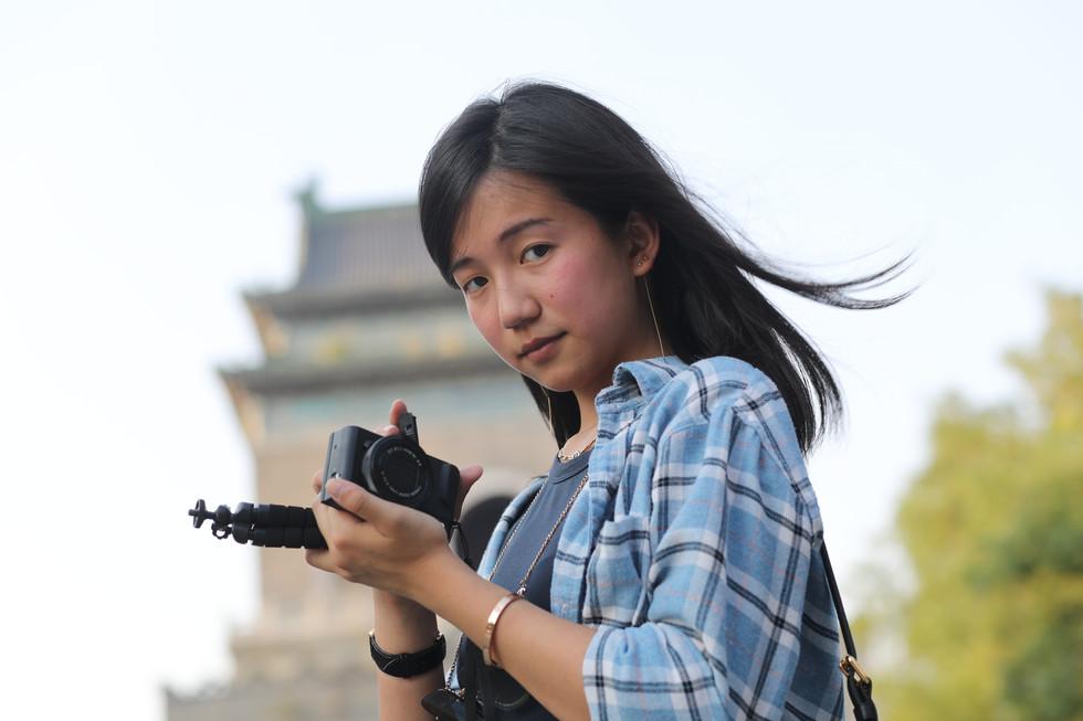 Chloe Tan Vloger.JPG