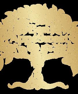 BonApp_Master_Logo.png