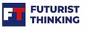 Futurist Thinking  - Logo copy_edited_pn