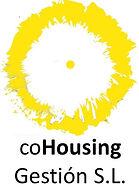 logo cg.jpg