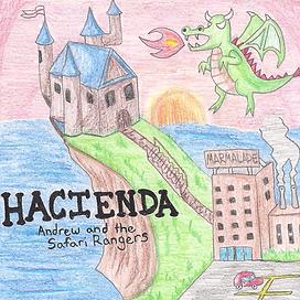 hacienda-cover-(final)-cropped-for-bandc