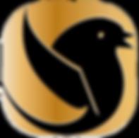 Florida Canary Fanciers Logo