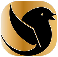Florida Canary Fanciers Logo
