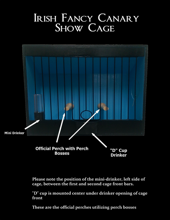cage image_10.png