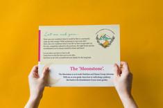Moonstone Info Sheet