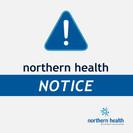 NH Notice