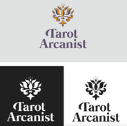 Alternate Logo Variations