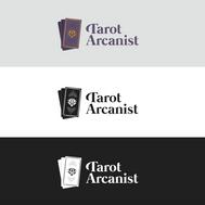 Final Logo Versions