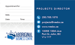 ABCBusinessCard-back2.png