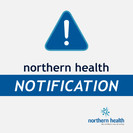 NH Notification