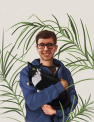 tyler-plant-1.png