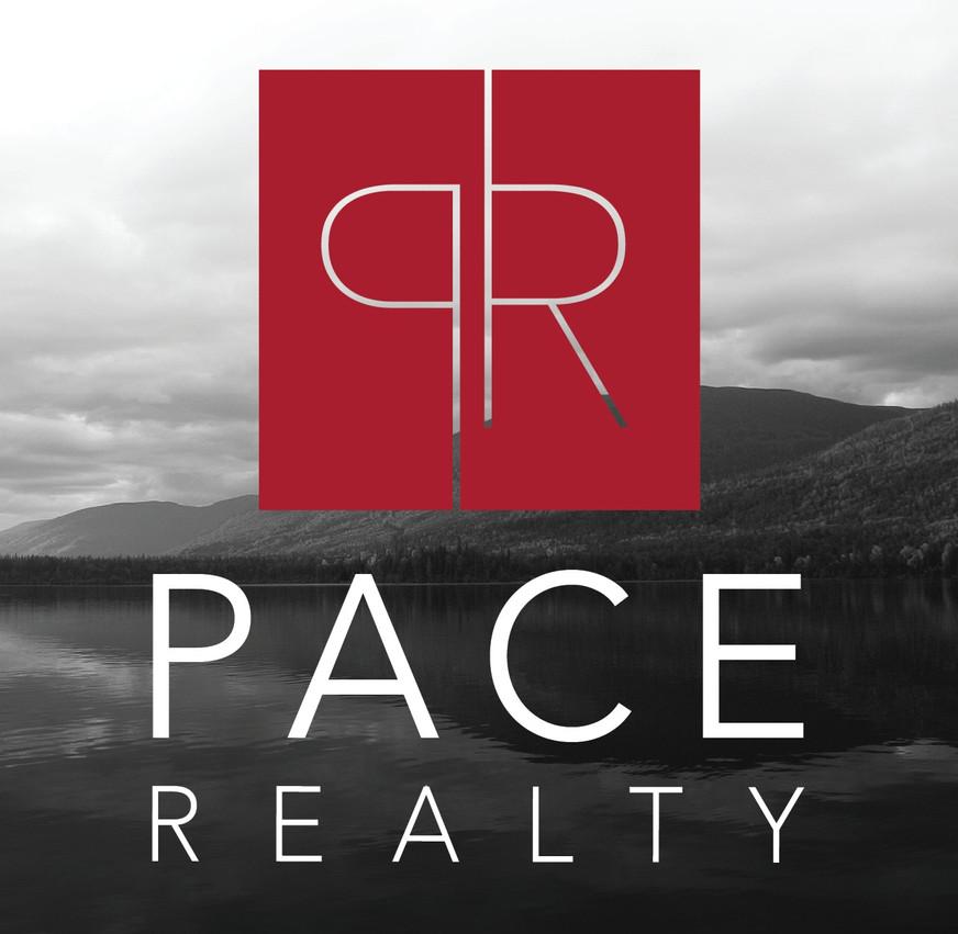 Pace Realty Mackenzie