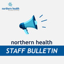 NH Staff Bulletin